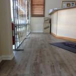 Eminence Driftwood Vinyl Flooring